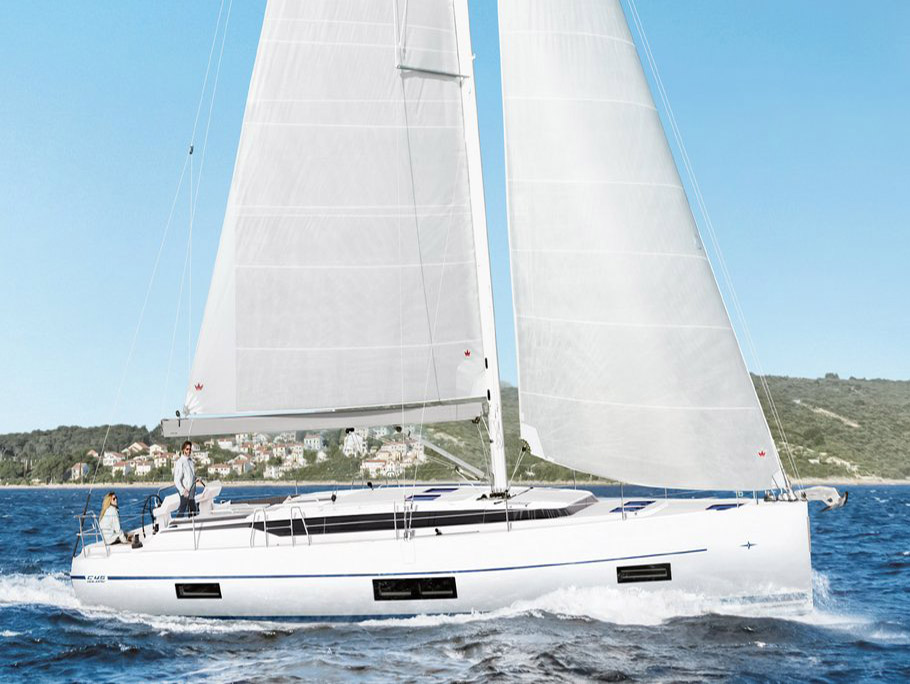 bavariac45-exterior-05