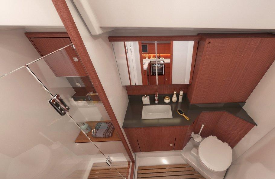 bavariac45-interior-image-11
