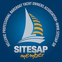 SITESAP memb_En_sm