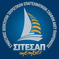 SITESAP memb_Gr_sm